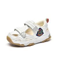 Amore Materno 爱慕·玛蒂诺 夏季机能鞋凉鞋