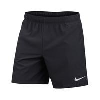 NIKE 耐克 CHALLENGER BQ5395 男子短裤