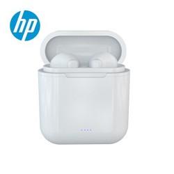 HP 惠普 H10 蓝牙耳机