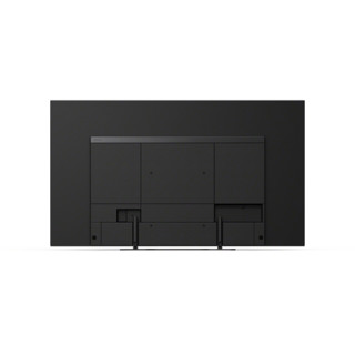 SONY 索尼 KD-65A8G OLED安卓智能电视 (黑、65英寸、4K超高清(3840*2160))