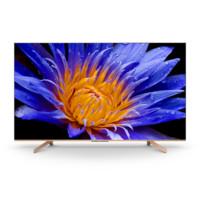 SONY 索尼 U8G系列 KD-55U8G 55英寸 4K液晶电视
