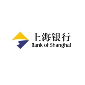 上海银行 X 拼多多 支付优惠