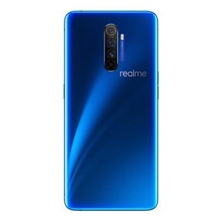 realme 真我 X2 Pro 智能手机