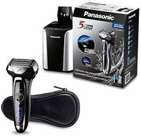 Panasonic 松下 ES-LV95-S Arc5  电动剃须刀