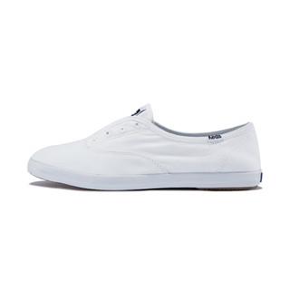 Keds 小白鞋 WF54619
