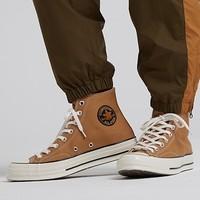 21日0点、双11预售 : CONVERSE 匡威 Chuck 70 165030C 高帮复古帆布鞋