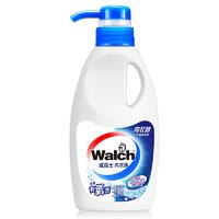 walch 威露士 有氧洗内衣净洗衣液 300ml
