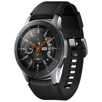 三星SAMSUNG Watch Esim独立通话版LTE 4G智能手表音乐