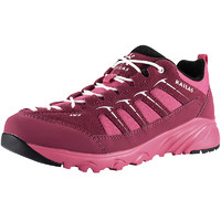 凯乐石Kailas 户外运动 女款低帮轻量徒步鞋