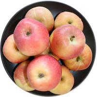 淳果一木 陕西红富士苹果 8斤苹果 精品大果80-85mm