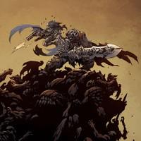 《暗黑血统:创世纪》PC角色扮演游戏
