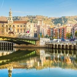 大城小镇全景深度游!上海-西班牙+葡萄牙11天9晚跟团游