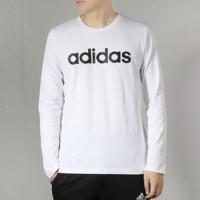 adidas 阿迪达斯 EI4722 男士卫衣