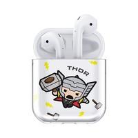 咪咕 漫威 苹果Airpods保护套
