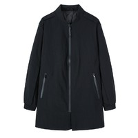 Semir 森马 13-018091120 男士休闲外套夹克