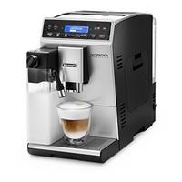 中亚Prime会员 : Delonghi 德龙 Autentica 臻系列 ETAM 29.660.SB 全自动咖啡机