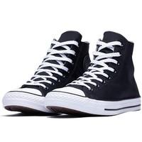双11预售 : CONVERSE 匡威 Chuck Taylor All Star 159642C 经典帆布鞋