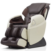 OGAWA 奥佳华 摩行者 OG-7508S 按摩椅