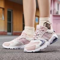 LI-NING 李宁 AGCP278 女士运动鞋