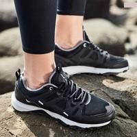 LI-NING 李宁 ARDP025 男款越野跑鞋