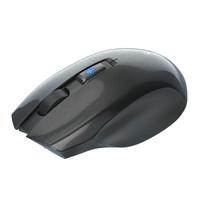 iFLYTEK 科大讯飞 讯飞智能鼠标 Pro 无线鼠标