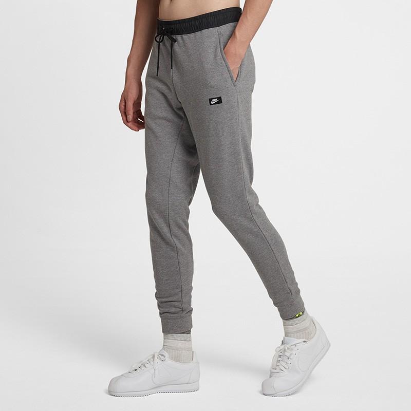 NIKE 耐克 SPORTSWEAR MODERN AR1727 男子长裤