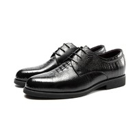 AOKANG 奥康 193111017 男士商务正装鞋