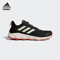 阿迪达斯adidas TERREX徒步鞋2019夏季新款男子户外运动鞋BB1883
