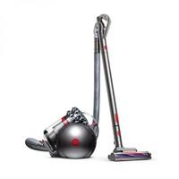dyson 戴森 Cinetic Big Ball Animal Vacuum(CY22) 立式吸尘器
