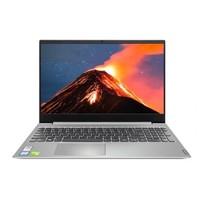 Lenovo 联想 小新15 2019新款 15.6英寸笔记本电脑(R5-3500U、8GB、128GB+1TB)