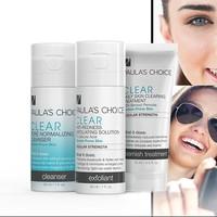 海淘活动:PAULA'S CHOICE 宝拉珍选 美国官网 精选护肤品促销