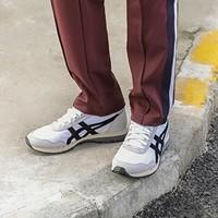 双11预售 : Onitsuka Tiger 鬼冢虎 DUALIO系列 D6K3N-9012 男/女款休闲鞋
