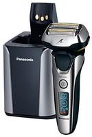 Panasonic 松下 ES-LV9N 高级剃须刀
