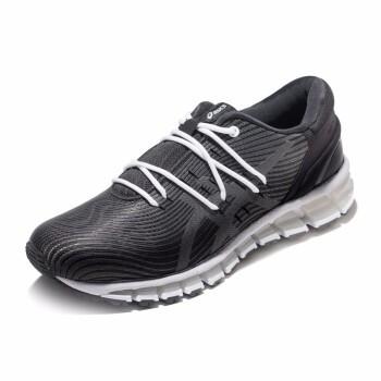 ASICS 亚瑟士 GEL-QUANTUM 360 4 女子跑鞋