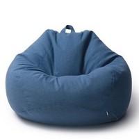 Mian 眠度 懒人沙发榻榻米豆袋 95*120cm