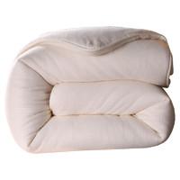 朴晴 天然新疆棉花被胎 4斤 150*200cm