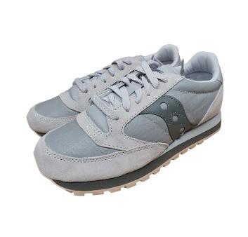 saucony 圣康尼 JAZZ ORIGINAL CL 男款复古跑鞋