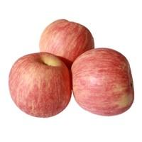 恬果惠 红富士苹果 10斤 70-75mm(不含)