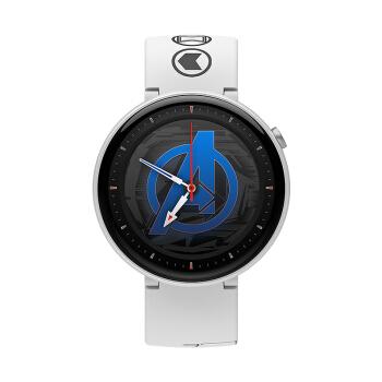 AMAZFIT 智能手表2 复仇者联盟系列限量版