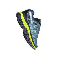 Salomon 萨洛蒙 XA LITE 男款越野跑鞋