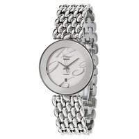 银联专享 : RADO 雷达 Florence R48742143 男士手表