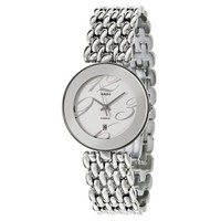 银联专享:RADO 雷达 Florence R48742143 男士手表