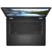 DELL 戴尔 灵越14-3482 14英寸笔记本电脑(N5000、4GB、256GB)