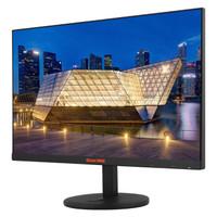 Great Wall 长城 27WL75IH/2 27英寸ADS硬屏显示器