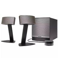 绝对值、双11预售 : BOSE Companion 50 多媒体扬声器系统