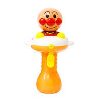 面包超人 ANPANMAN 浴室沙滩宝宝洗澡戏水喷水玩具水枪