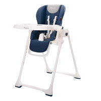 Pouch 儿童餐椅