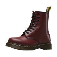 Dr. Martens 1460 R11822006 男士8孔马丁靴