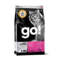 Go! 生命防护系列 鸡肉全猫粮 16磅/7.26kg