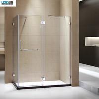 Lanace 朗斯 淋浴房
